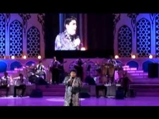 Ogabek Sobirov Konsert 2012 1 qism