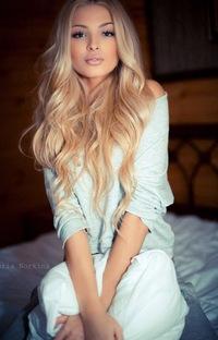 Самые красивые самые сексуальные девушки контакта