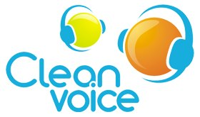 Cleanvoice
