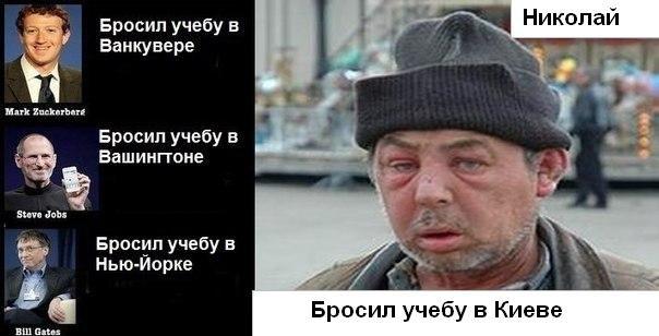 http://cs308520.userapi.com/v308520345/db3/xStkbX-NUcQ.jpg