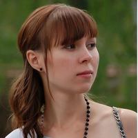 Аватар Татьяны Сагдеевой