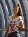Татьяна Листик из города Москва