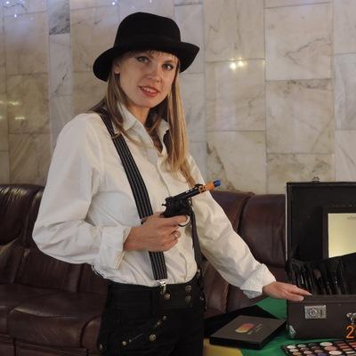 Ольга Польникова, 6 июля , Новокузнецк, id60181790