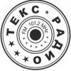 ТЕКС Радио