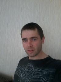 Сергей Драченко, 1 марта , Жашков, id118052109