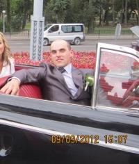 Міша Слив'як, 5 июня , Екатеринбург, id147594743