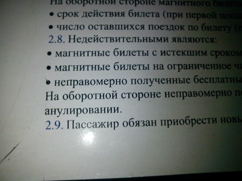 http://cs308521.userapi.com/v308521047/31cb/1zsefCYzmGI.jpg