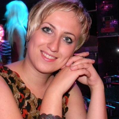 Екатерина Орлова, 18 января , Санкт-Петербург, id74961356