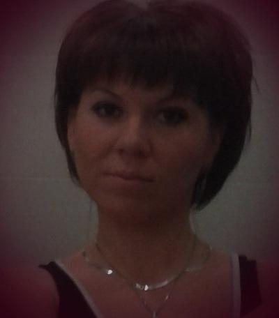 Екатерина Зеневич, 22 апреля , Минск, id101788365