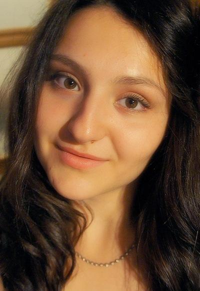 Мария Кузякина, 25 мая , Набережные Челны, id97713522