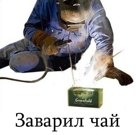 http://cs308521.userapi.com/v308521627/3c7b/VG9CuBd-OqU.jpg