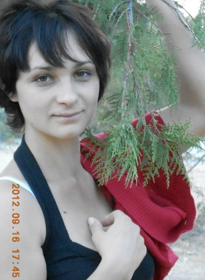 Вероника Худякова, 3 января , Красногвардейское, id172784855