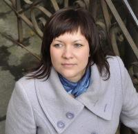 Альбина Титарчук, 16 марта , Владивосток, id12862563