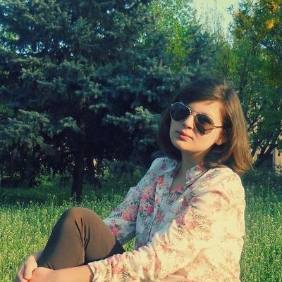 Мария Скрынник, 21 июля , Днепродзержинск, id169950044