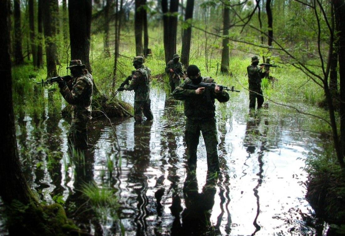 Armée lituanienne/Lithuanian Armed Forces - Page 3 HOF_VDDuhSA
