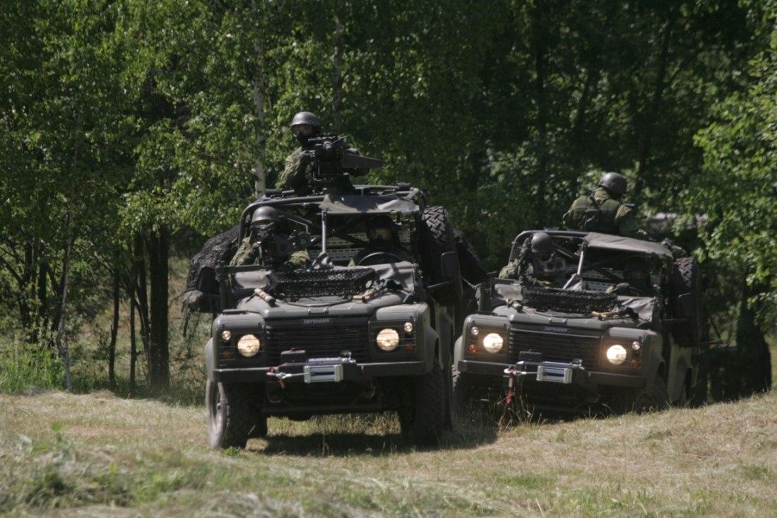 Armée lituanienne/Lithuanian Armed Forces - Page 3 2VSJSOR7FVc