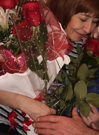 Индира Суфиянова, 24 ноября , Стерлитамак, id134662130