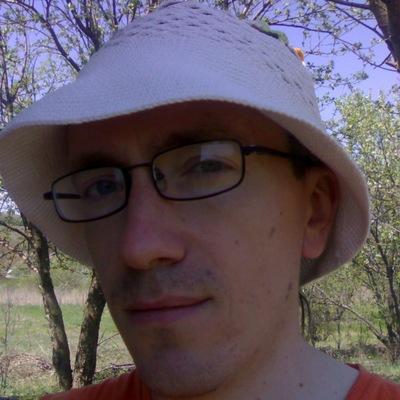 Алексей Пузанок, 2 мая , Санкт-Петербург, id1306160