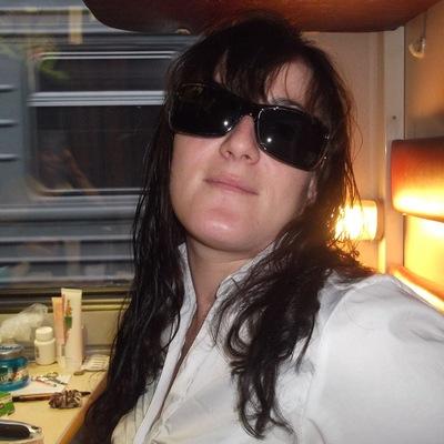 Екатерина Нестерова, 15 декабря 1986, Кемерово, id169224276