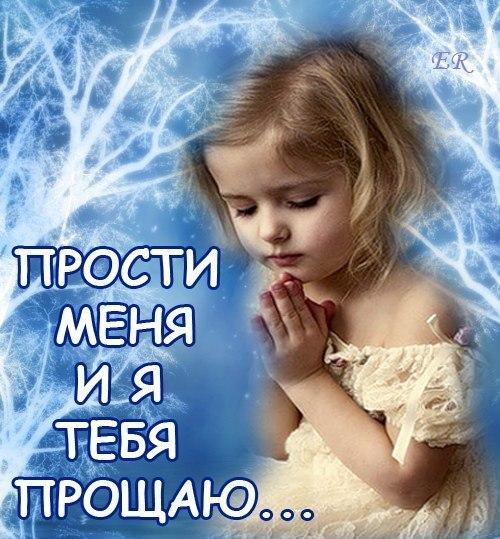 http://cs308522.vk.me/v308522583/6558/Kj9rhbWi8Eg.jpg