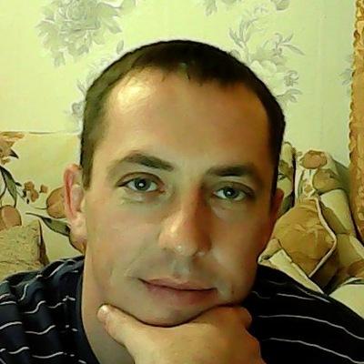 Андрюха Андрюха, 24 октября , Костюковичи, id193488641
