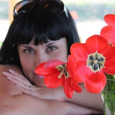 Юлия Мигунова, 17 июля , Жигулевск, id59654659