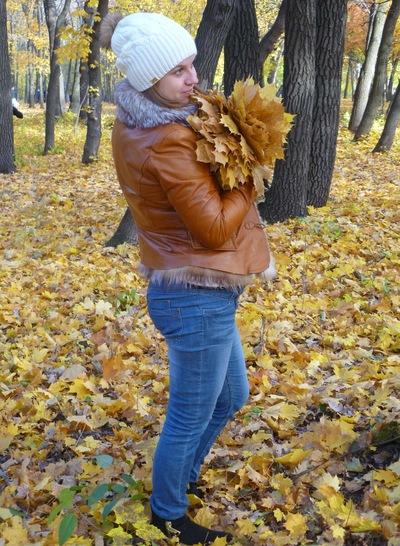 Галина Смыслова, 16 февраля , Самара, id20449715