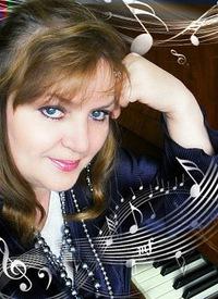 Татьяна Соколова, 17 января , Москва, id138452785