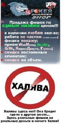 Александр Маркин, 15 декабря 1984, Кореновск, id137961801