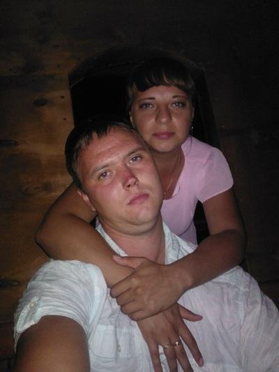 Яков Пеккоев, 24 сентября , Петрозаводск, id191607003