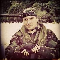 Сергей Ярмоленко