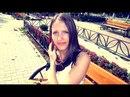 Дарья Апатенко фото #45