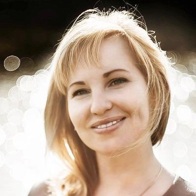 Наталья Данышева, 16 ноября , Морозовск, id112152295