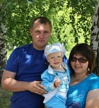 Татьяна Брызгалова, 15 февраля , Киев, id146334310