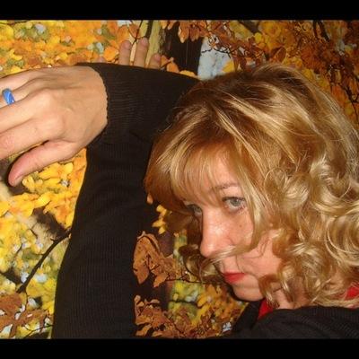 Natasha Juravleva, 3 августа , Москва, id176116320