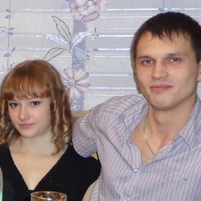 Артем Волосков, 15 августа , Киров, id182882426