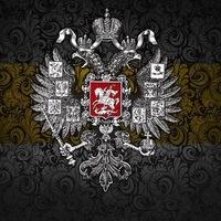 Лена Максимова, 24 декабря , Самара, id197894463