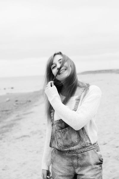 Olga Suhodoeva, 7 августа 1995, Санкт-Петербург, id22225521