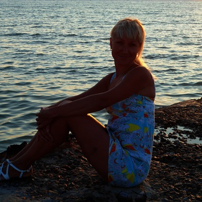 Анжелика Заостровская, 20 июня 1978, Гомель, id131544651