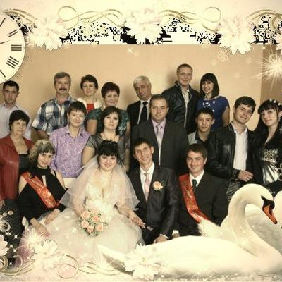 Дима Пустовалов, 1 ноября 1997, Оренбург, id186308677