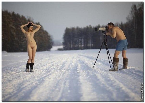 Купите мужские валенки недорого с доставкой по Москве