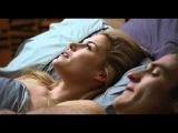Всё, кроме любви (2012) Трейлер на русском языке