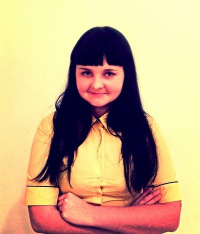 Анастасия Евсеева, 29 июня , Новосибирск, id133913160