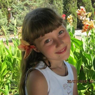 Anastasia Aleksandrovna, 2 июня , Харьков, id223848518