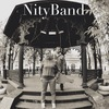 NITYband - All year in the drive ツ