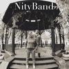 NITY band ツ