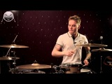 d.s.GROOVE How to play-Two Door Cinema Club_Wake Up