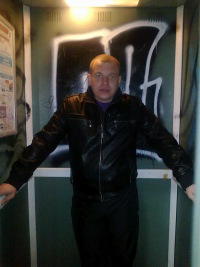 Евгений Тунтуев, 29 ноября 1995, Ферзиково, id186109571