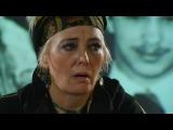 Битва экстрасенсов: Екатерина Рыжикова – Раскрыть историю семьи