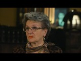 Битва экстрасенсов: Алла Роттер – Раскрыть историю семьи